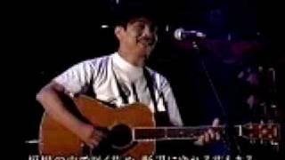 コスモス 加川良 ・ BLAY (加川 良・有山じゅんじ・下田逸郎)