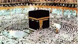 The Five Pillars of Islam, Children Nasheed, Rahmah Muslim Homeschool