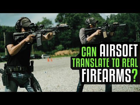 can-airsoft-translate-to-real-firearm-skill?