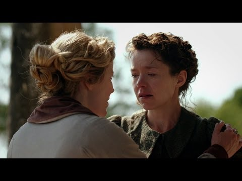elizabeth-fears-for-her-marriage---death-comes-to-pemberley:-episode-2-preview---bbc-one