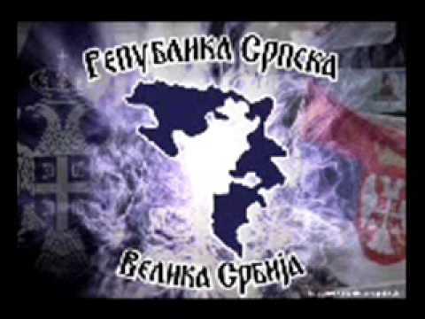 Baja Mali Knindza Ja sam Srbin,ja sam Pravoslavac (tekst)