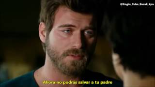 cesur ve guzel captulo 17 trailer 2 subtitulado en espaol