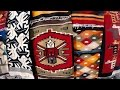 Trip to Otavalo, Ecuador. Exploring colors and textures. Indigenous market.