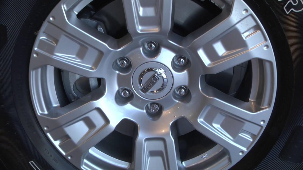 Taylor Lippon McGavock Nissan/Amarillo, Tx