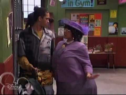 the best of that's so raven part 1