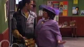 the best of thats so raven part 1