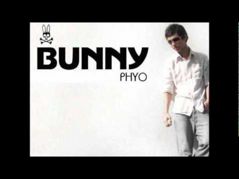 Results including keyword bunny phyo ft