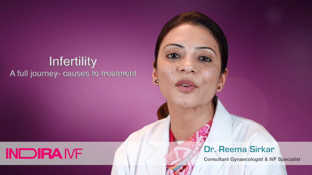 IUi vs IVF, Difference in IUI And IVF, Success Rate Of IUI