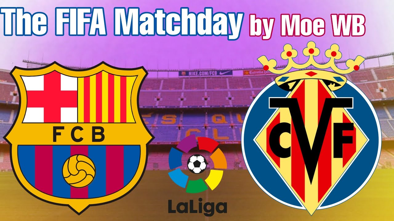 Transfer window countdown: Man United need help Barcelona a mess