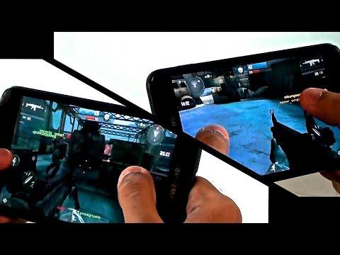Veja Os 25 MELHORES Jogos Multiplayer Via BLUETOOTH E WIFI [Android & IOS]