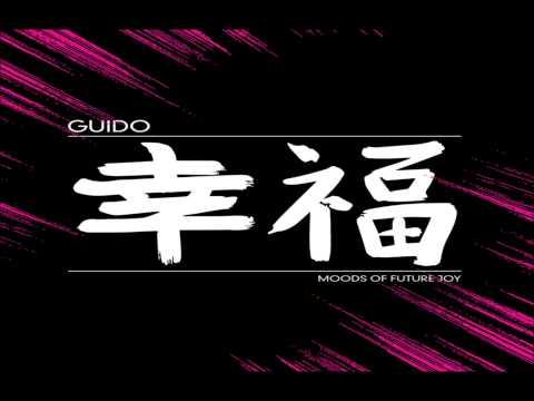 GUIDO - NRG