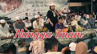 Cak Nun KiaiKanjeng – Nunggu Imam