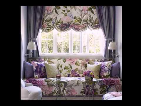 Сurtains Design Ideas in the UK | Curtains UK