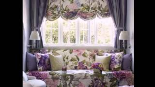 Сurtains Design Ideas In The Uk | Curtains Uk