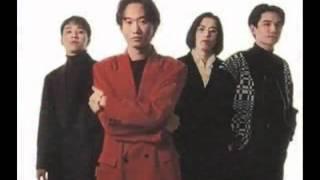 Beyond純音樂Unplugged音樂會'93
