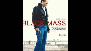 the real,,.,, black mass