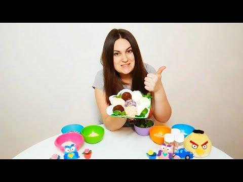 ГРЕЧЕСКИЙ САЛАТ с НЕОБЫЧНОЙ ЗАПРАВКОЙ вкусный и полезный салат за 5 минут   delicious GREEK SALADиз YouTube · Длительность: 7 мин8 с