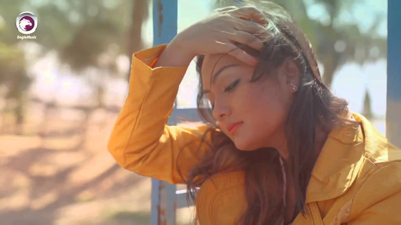 New Bangla Song 2016 Doobshatar By Nodi L Bangla Official