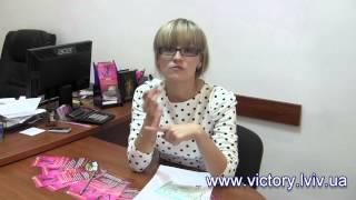 видео Печатка бюро перекладів | Засвідчення підпису копії печаткою