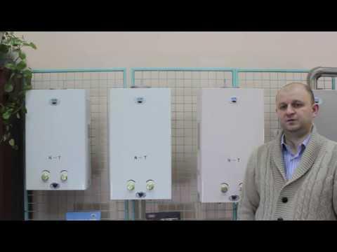 Продажа оптом и в розницу газовых колонок mora top (мора), termet ( термет), bosсh (бош), neva (нева), vaillant (вайлант), edisson (эдисон), baxi (бакси), ладогазот производителя. Доставка установка, монтаж, сервис. Lengas. Ru.