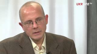 Запад даст Украине оружие, если Россия пойдёт в наступление, - Умланд