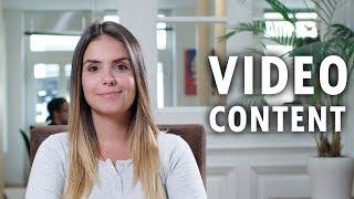 Video Content  | Filmproduktion Frankfurt | Videoproduktion Frankfurt | Werbefilmproduktion