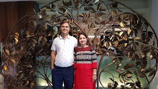 Vivanta by Taj Vadodara Hotel Review