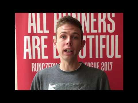 Galen Rupp racing Prague Half, first race in over 4 months