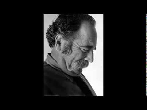 William Saroyan & Ross Baghdasaryan - Come On-a My House