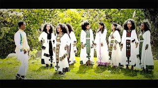 Zenawi H/mariam - Shikorina/ሽኮሪና New Ethiopian Tigrigna Music (Official Video)