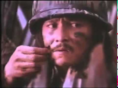 Lito Lapid   Medal Of Valor part 1/12