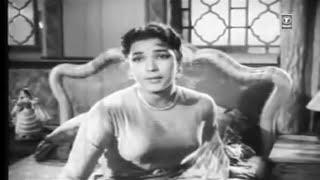 tadpaoge tadpa lo..Barkha1957- Lata- Rajinder Krishan - Chitragupta..a tribute