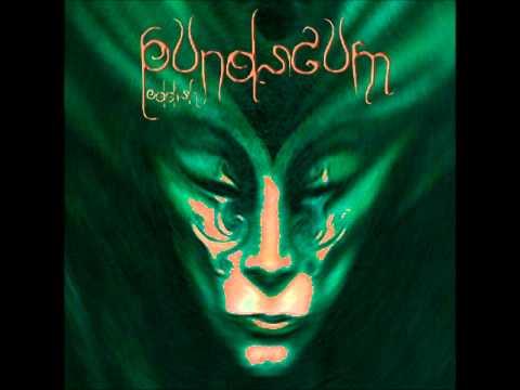 Pondscum - Ode To The Panjari Hymen