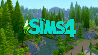 Download lagu I Fixed Every World in The Sims 4 MP3