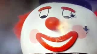 Bones Booth and Bones Clowns :- )