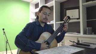 Tucson Wedding Music - Dr. Costa - Here comes the Bride Sample