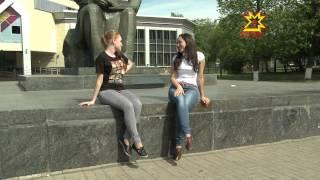 Молодежная программа «Яш чух, çамрăк чух!» приглашает на флешмоб