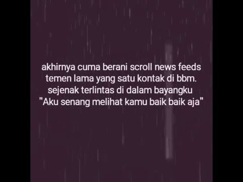 Pesan Untuk Sahabatku