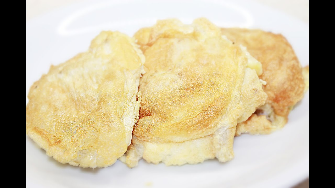 Пастрома из курицы рецепт с фото пошагово