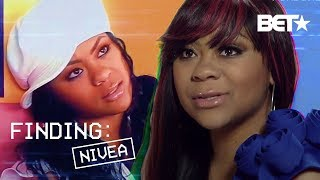 The Untold Story of Nivea's 'Complicated' Career | #FindingBET