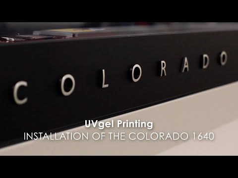 uvgel-printing---océ-colorado-1640-installation