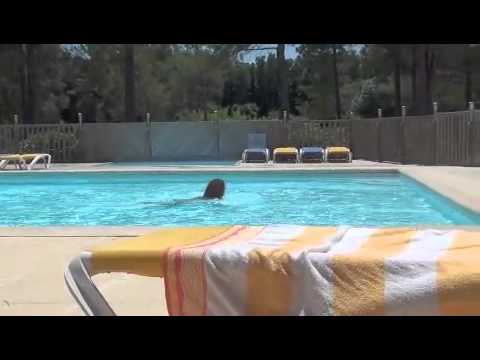 Corse 15 juin 2011 act 13 bonifacio 1 re partie la - Camping bonifacio piscine ...