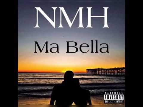NMH-Ma Bella