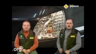 видео Автосигнализация Scher-Khan Logicar 3i с обратной связью