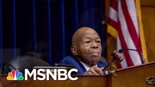 Mika: President Donald Trump's Tweets Are Beyond Offensive, Beyond Inaccurate | Morning Joe | MSNBC