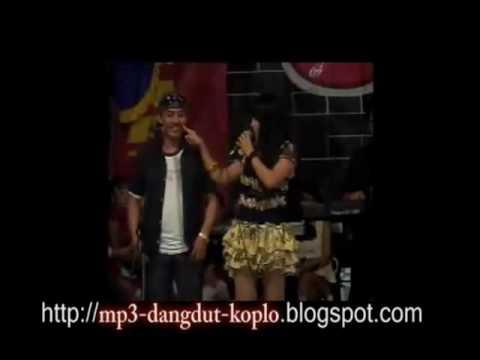 mp3-dangdut-indonesia