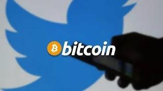 Bitcoin + Twitter, DeFi Conference, IOTA Lawsuit, Lithuania CBDC & Bitcoin Rally Indicator