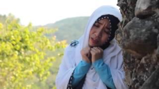 Istighfar Gus Nur ft Nur Aini