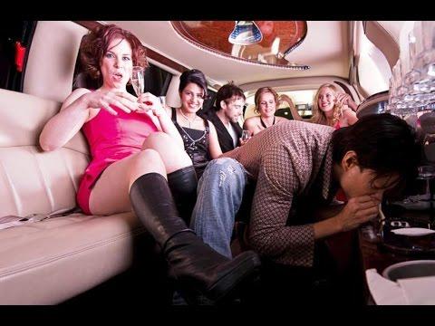 blogs de prostitutas testimonios de prostitutas