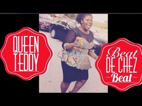 Beat de Chez Beat by Queen Teddy